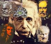επιστήμη Αινστάιν.jpg