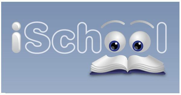 www.ischool.gr